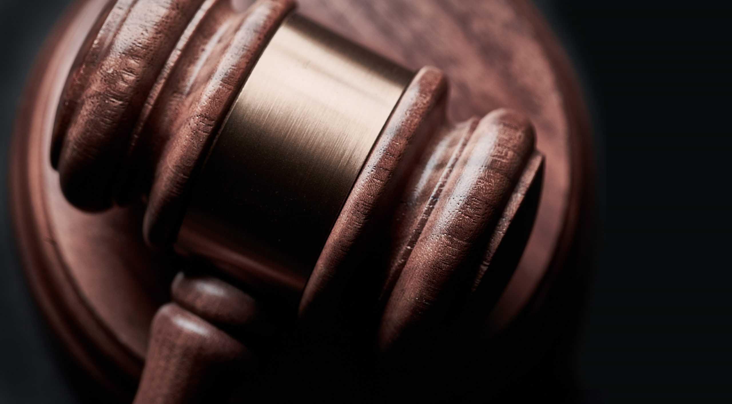 Is Jailbreaking a Firestick Illegal