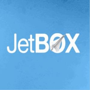 JetBox APK