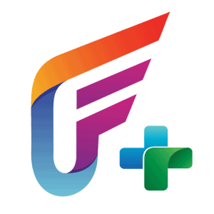 FilmPlus Apk - Watch free movies and tv shows