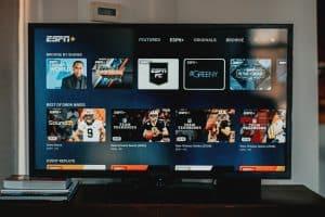 Best IPTV Services
