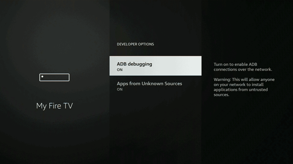 Firestick-Apps-From-Unkown-Sources