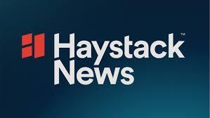 Haystack News