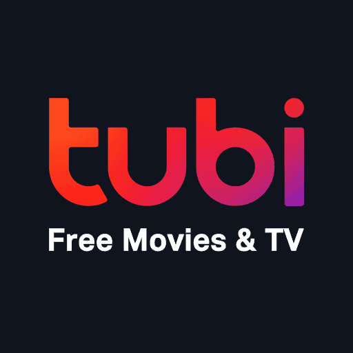 free movie apps for firestick