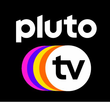 Pluto TV gratuita sin registro | Luces y sombras de las marcas
