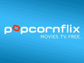 Popcornflix | Roku Channel Store | Roku